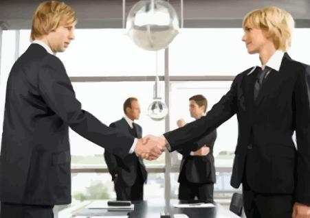 Business education Effective Negotiations