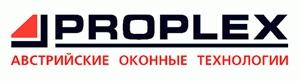 Proplex, логотип